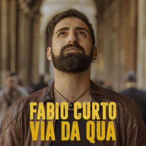 yescalabria_fabio_curto_03-min