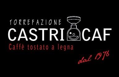 Cosenza archivi yes calabria for Ritacca arredo bar