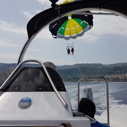 """Turismo, al via il contest """"Calabria Travel Experience"""""""