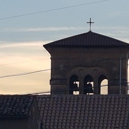 (Ita) Alla scoperta dei santuari della Calabria per vivere una Pasqua mistica