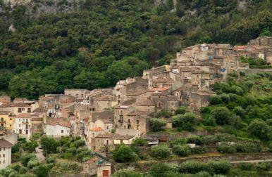 Expedia e i borghi della provincia di Cosenza
