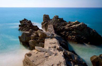 (Ita) Expedia a Michelino Beach (VV)