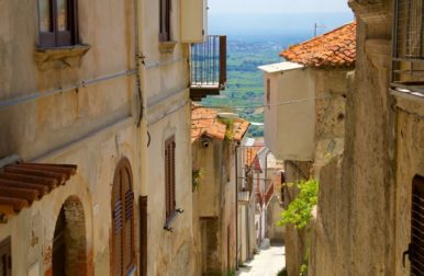 (Ita) Expedia a Vibo Valentia – foto di Tourism Media