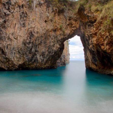 Vacanza al mare? La Calabria ha due nuove bandiere blu: San Nicola Arcella e Villapiana