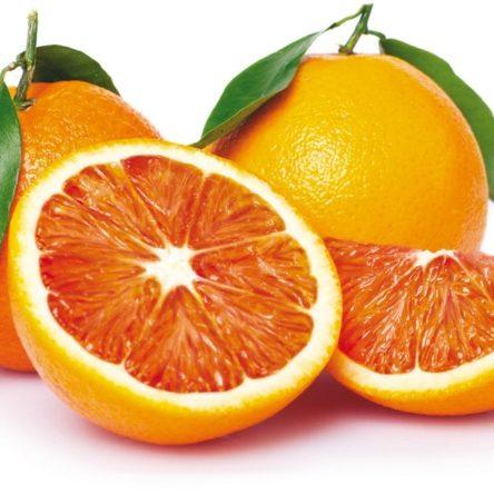 Più arance nell'aranciata. Appuntamento a Piazza Castello il prossimo 6 marzo