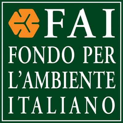 Sabato 24 e domenica 25 marzo Ritornano le Giornate di Primavera del Fondo Ambiente italiano