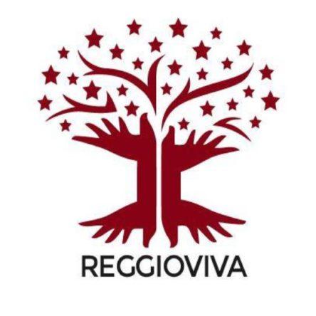 "Nasce ""ReggioViva"""