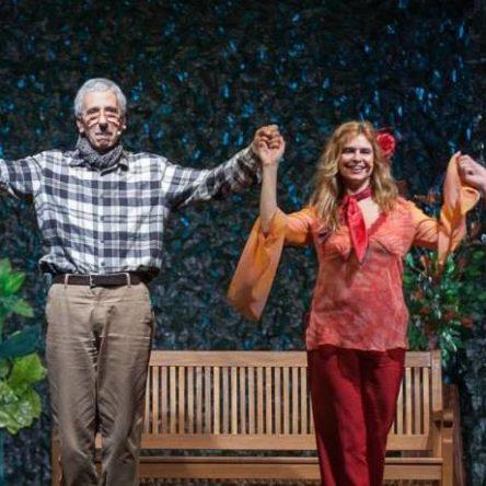 """La commedia """"Sinceramente bugiardi"""" in scena al Teatro Politeama di Gioia Tauro Venerdì 20 Aprile"""