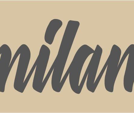 Nasce 2milami, il nuovo fashion brand che esprime l'imprenditorialità al femminile nel centro sud