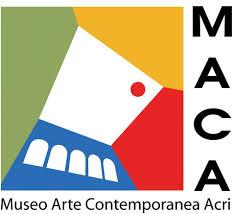 (Ita) Il MACA aderisce alla Festa dei Musei e alla Notte Europea dei Musei