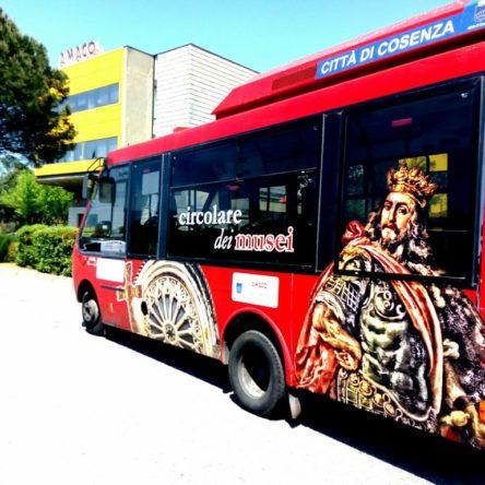 (Ita) Grande Festa dei Musei dal 18 al 20 maggio. Cosa propongono quelli comunali
