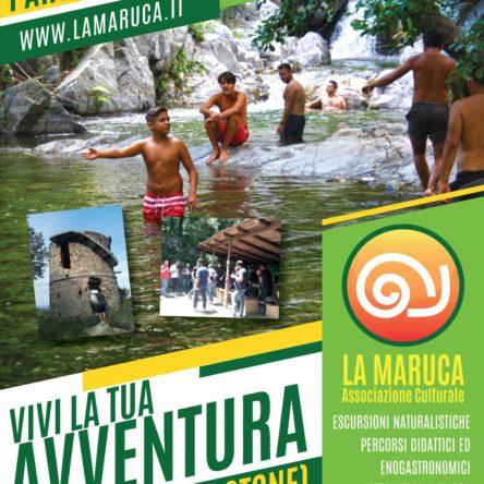 (Ita) Video contest: Turismo Esperienziale e promozione del territorio. Per una Regione da vivere!