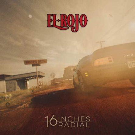 (Ita) El Rojo, la band stoner rock spopola in Calabria