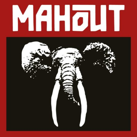 Il ritmo Rock & Reggae dei Mahout pronto a riscaldare l'atmosfera di Ecolandia