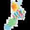 site logo:Calabria