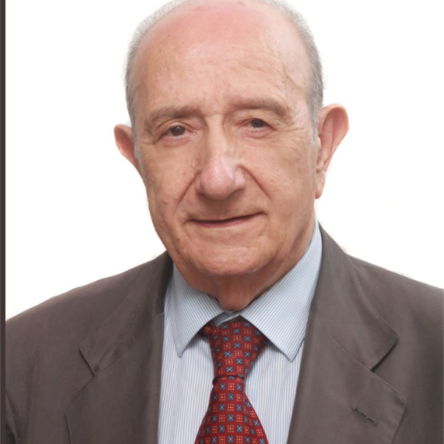 Il calabrese Francesco Samengo eletto presidente di Unicef Italia