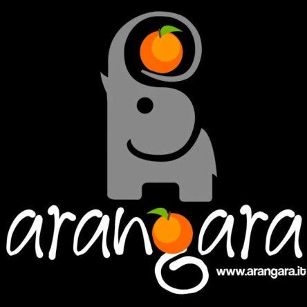 Il 13 dicembre concerto degli Arangara al Teatro Comunale di Catanzaro