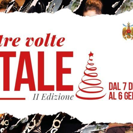 """(Ita) Domani al via il programma di eventi con la Brigata """"Aosta"""". Grande attesa per Alessandro Baricco"""