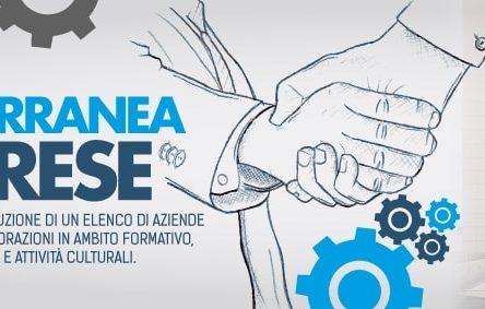 """(Ita) Alla Mediterranea il Corso di Alta Formazione professionalizzante per """"Digital tourism broker"""""""