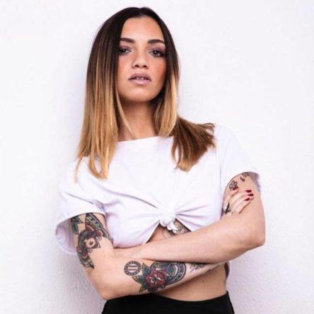 """Gher debutta con """"Don't stop"""", da Reggio a Milano con la Calabria nel cuore"""