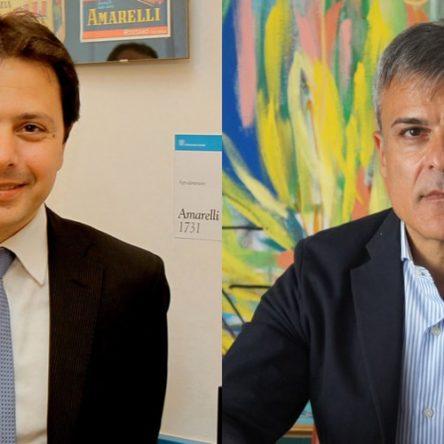 Matera 2019: Amarelli tra le 50 aziende che rappresentano Made Italy