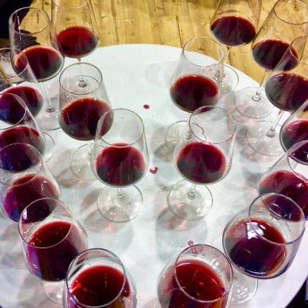 Librandi rieletto Presidente del Consorzio per la tutela e valorizzazione dei vini D.O.C. Cirò e Melissa