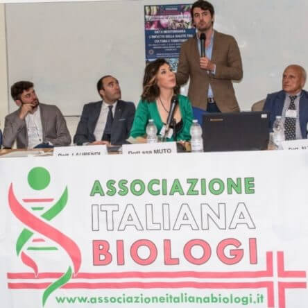 Mulinum finanzia una ricerca scientifica con un Grant di 10.000 euro