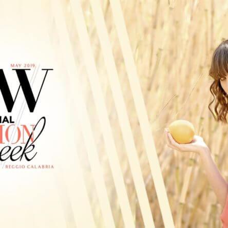 IV edizione dell'International Fashion Week: gli eventi in città