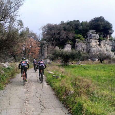 Aspromarathon: si riparte il 12 maggio dal lungomare di Reggio Calabria