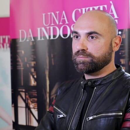 Al via la III edizione di Cosenza Fashion Week