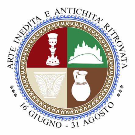 Arte inedita e Antichità ritrovata: presentata a Cetraro la mostra politematica