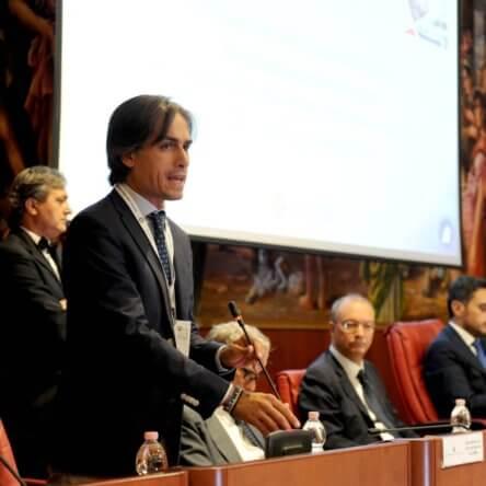 A Reggio Calabria il Forum Internazionale dello Spazio