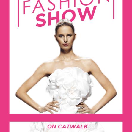 Torna il Bridal Fashion Show