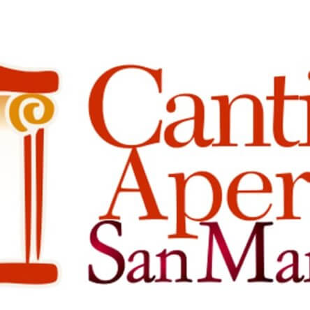 Cantine aperte a San Martino. Anche in Calabria weekend di appuntamenti per l'evento autunnale di MTV