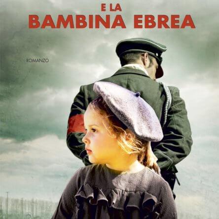 Hans Mayer e la bambina ebrea. È della reggina Eleonora Spezzano il primo libro del 2020 pubblicato dalla Bonfirraro editore