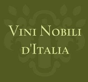 """(Ita) I vini di Calabria diventano """"nobili"""" e conquistano i magnati russi"""