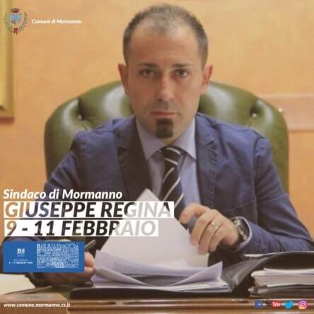 Mormanno protagonista alla BIT con Borghi Mediterranei