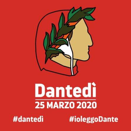 Reggio Calabria aderisce al Dantedì