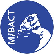 Informativa sul BANDO BORGHI E CENTRI STORICI del MIBACT