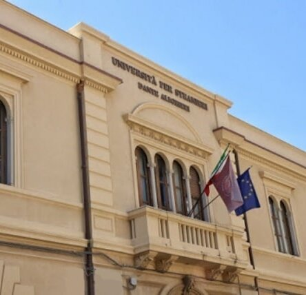 (Ita) Patrimonio Calabrese, scendono in campo gli architetti di Reggio