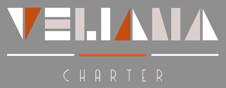 (Ita) Veliana Charter