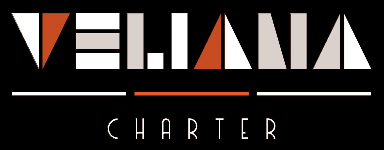 Veliana Charter