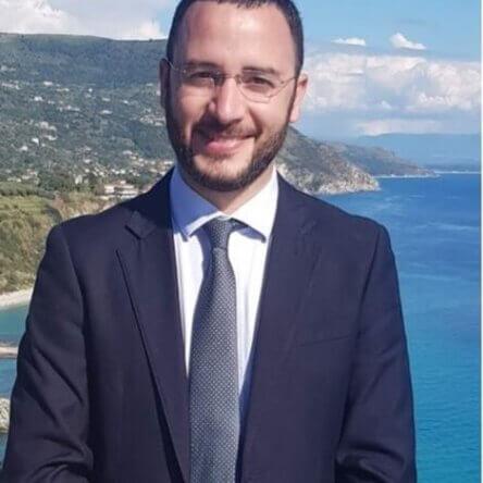 """Turismo e Coronavirus. Ego Travel lancia il progetto """"Calabria Sicura"""""""