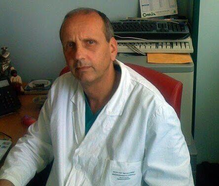 (Ita) La cardiochirurgia universitaria di Catanzaro tra le eccellenze italiane