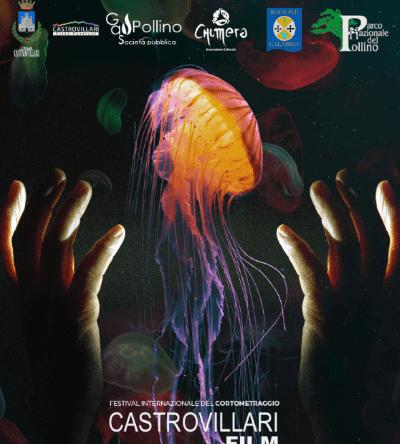 Castrovillari Film Festival. Dal 28 al 30 Agosto