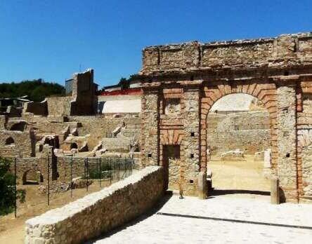 Calabria, una terra non solo bella. Il suo sottosuolo nasconde un prezioso tesoro da valorizzare