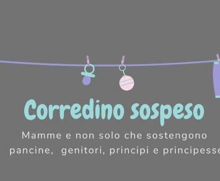 Corredino sospeso, un progetto di solidarietà nato e portato avanti dalle mamme di Reggio Calabria