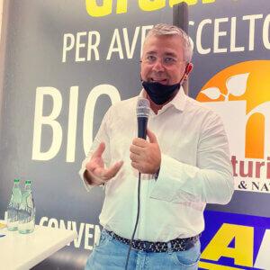 Antonino_Anastasi_presidente Consorzio Movimento Turismo Olio Calabria