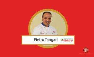 Pietro Tangari