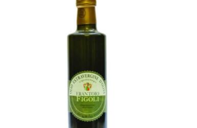olio extravergine di oliva azienda Figoli